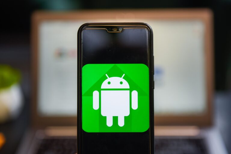Android malware tries to trick you. Here's how to spot it – CNET