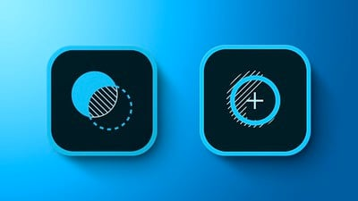 Adobe Removing 'Photoshop Mix' and 'Photoshop Fix' From App Store on June 21 – MacRumors