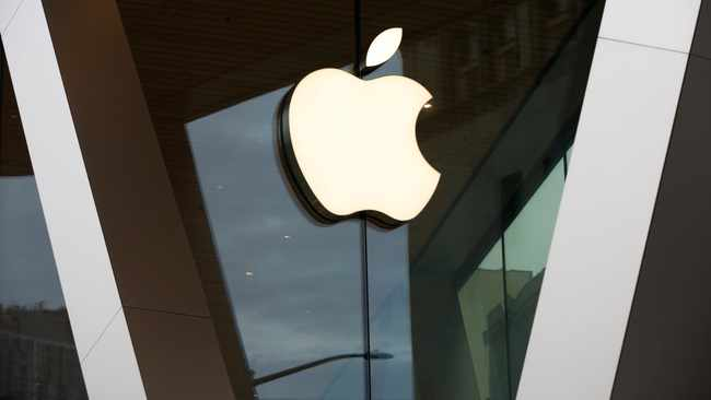 Apple's tightly controlled App Store is teeming with scams – IOL