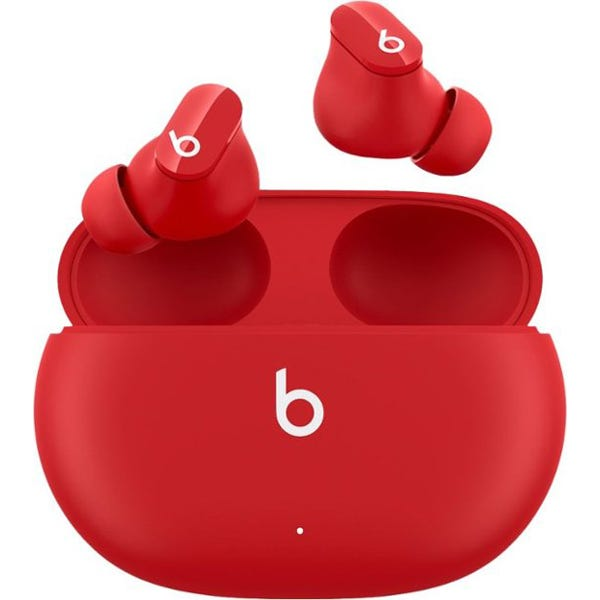 Beats Studio Buds Review: Cheaper AirPods that work with Android – Business Insider