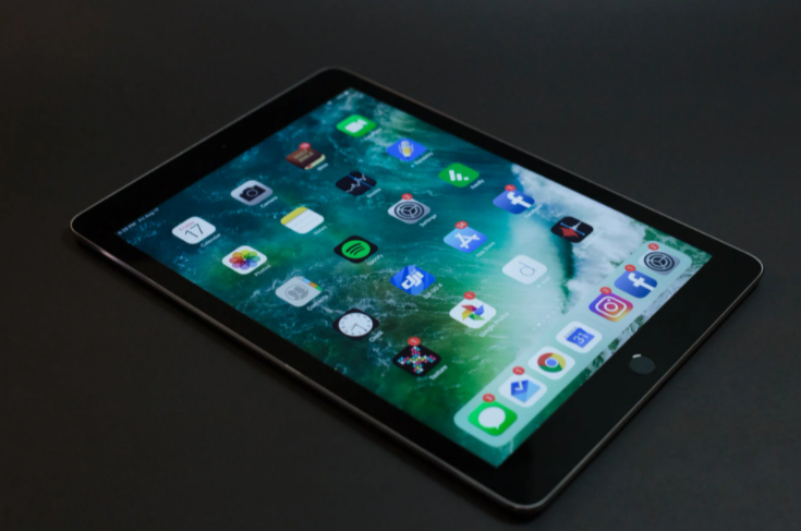iOS and iPad 15 Update on Widgets Let Developers Hide Sensitive Information – Tech Times