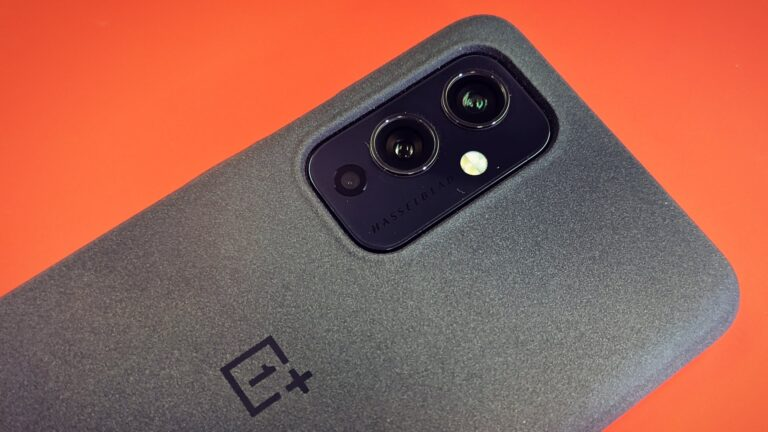 OnePlus 9 review – AndroidGuys