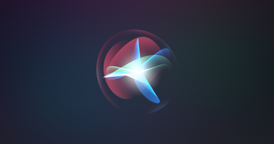 iOS 15 to Limit Siri Functionality With Third-Party Apps – MacRumors
