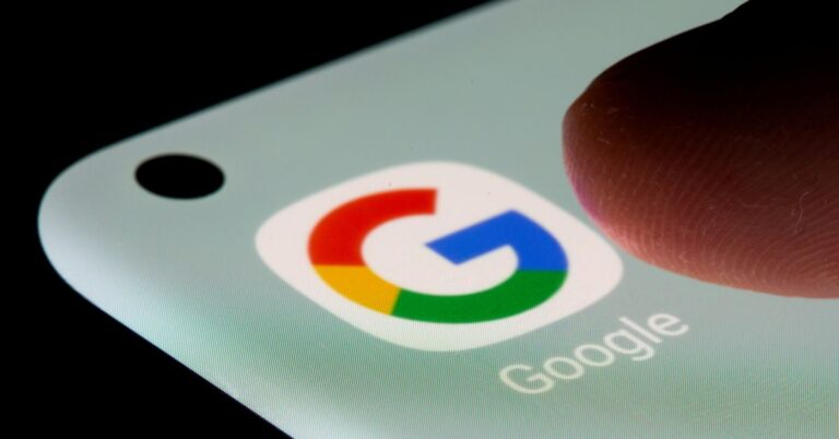 India antitrust probe finds Google abused Android dominance, report shows – Reuters