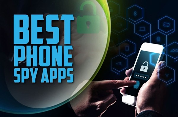 12 best phone tracking apps for Android and iPhone in 2021 – Cleveland Scene